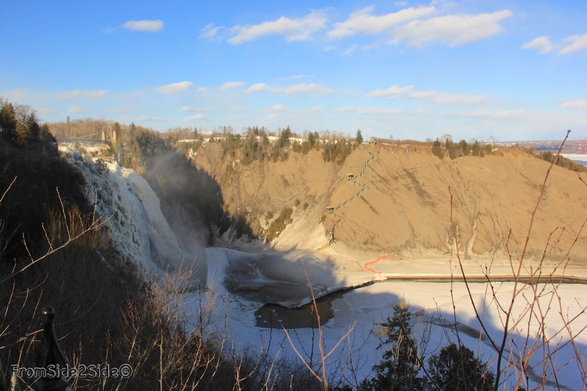 Montmorency_hiver 2
