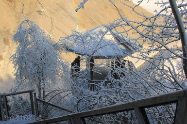 Montmorency_hiver 6