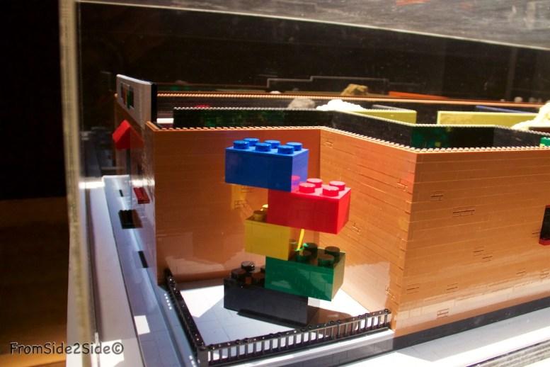 lego_miniature 2