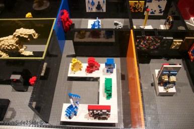 lego_miniature 6