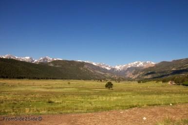 Rocky-National-Park 4