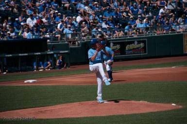 Royals-baseball 12