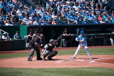 Royals-baseball 14