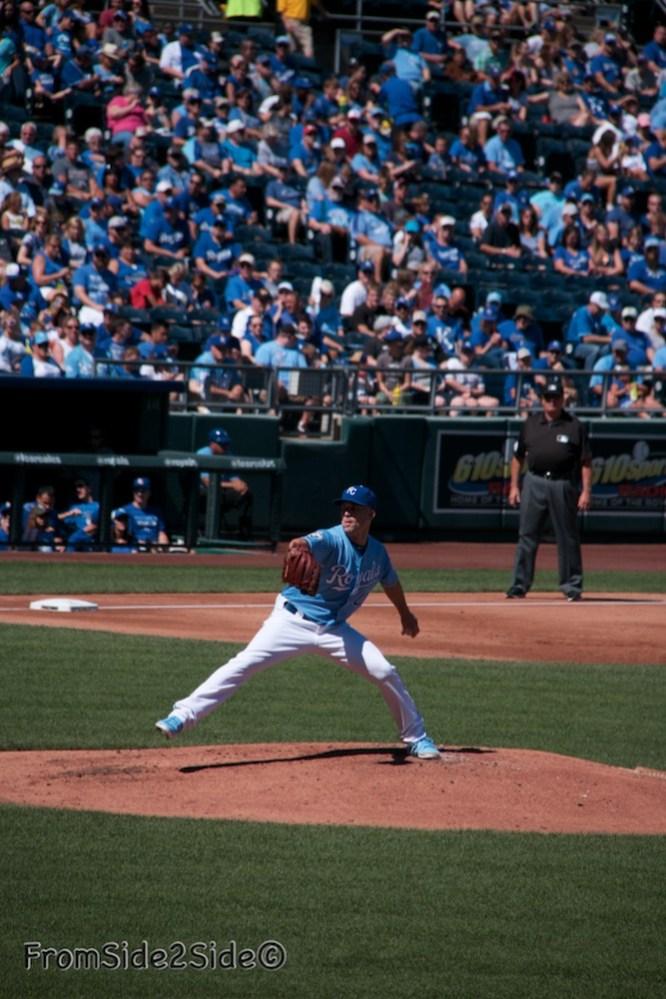 Royals-baseball 15