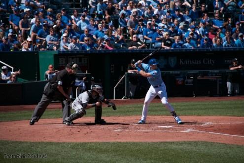 Royals-baseball 16