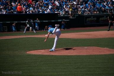Royals-baseball 20