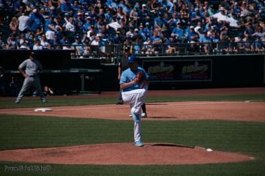 Royals-baseball 21