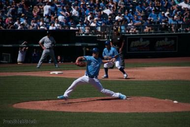 Royals-baseball 22