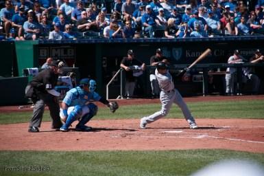 Royals-baseball 24