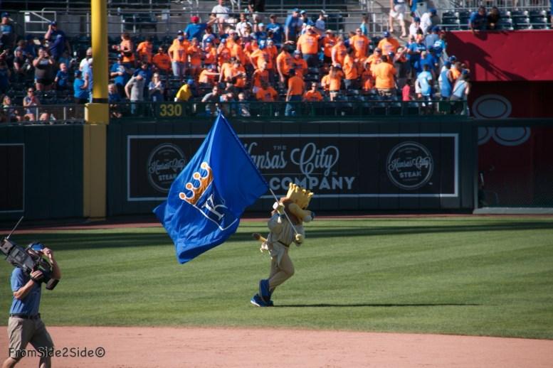 Royals-baseball 34