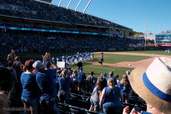 Royals-baseball 35