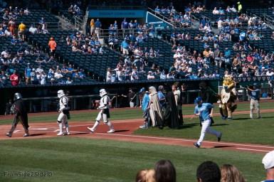 Royals-baseball 8