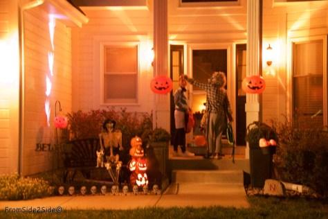 halloween 1 (1)