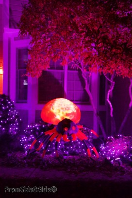 halloween 10 (1)