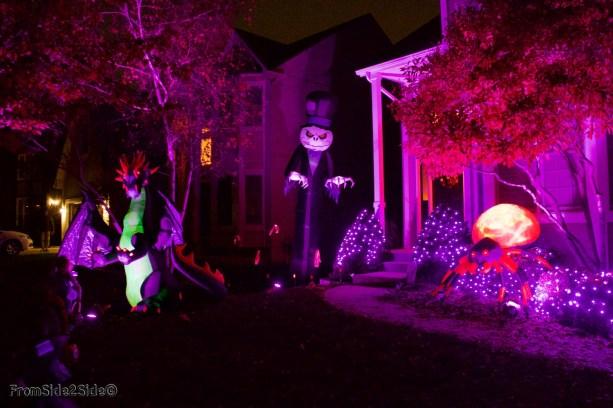 halloween 11 (1)