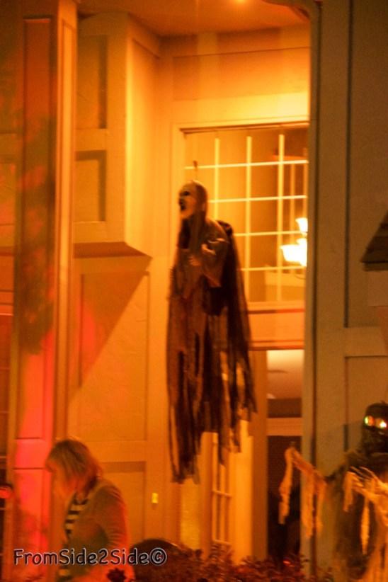 halloween 15 (1)