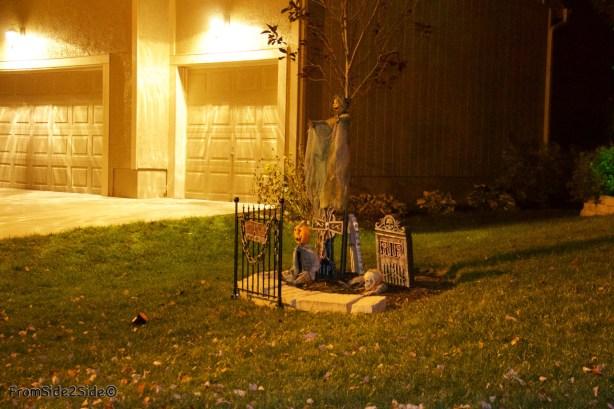 halloween 16 (1)