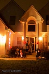 halloween 2 (1)