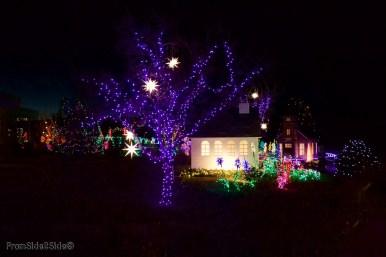 Fort Collins Noël 2