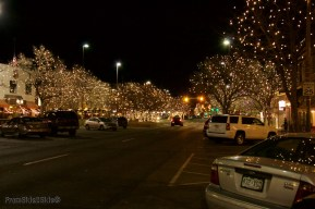 Fort Collins Noël 27