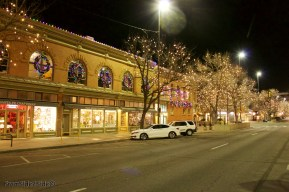 Fort Collins Noël 43