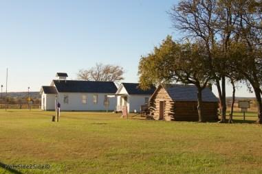 Little-Prairie-Independence 22