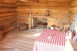 Little-Prairie-Independence 4