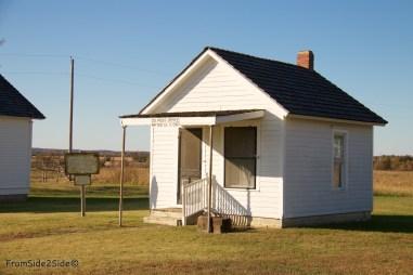Little-Prairie-Independence 6