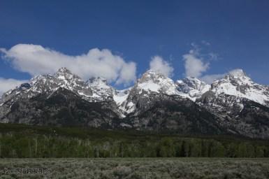 Grand Teton 3 (1)