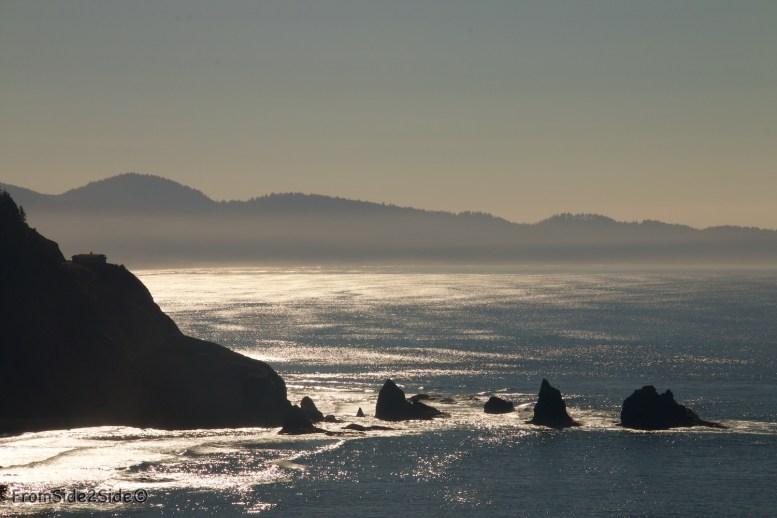 Oregon-coast 12