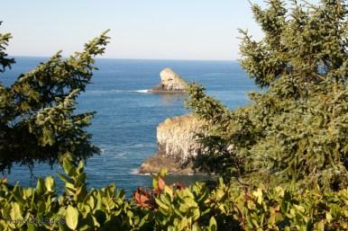 Oregon-coast 22