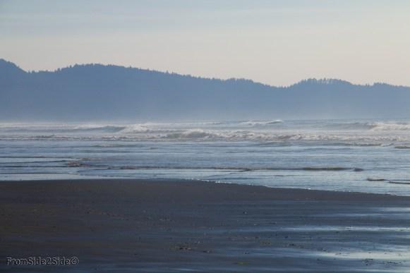 Oregon-coast-suite 15