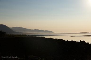 Oregon-coast-suite 28
