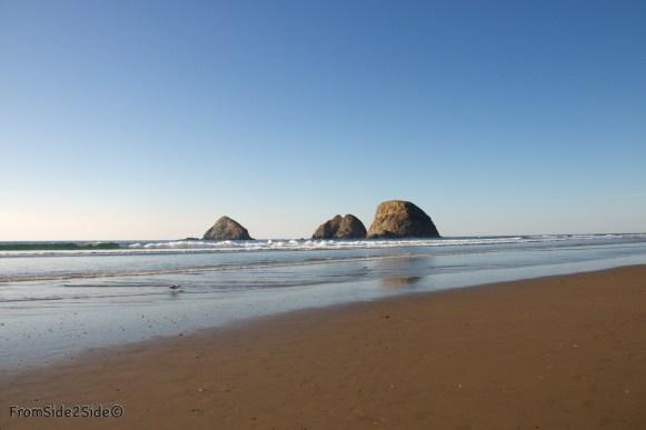 Oregon-coast-suite 8