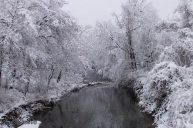 neige-jan-19 2
