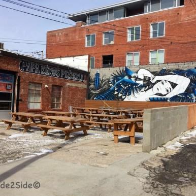 KC-murals 16