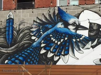 KC-murals 18