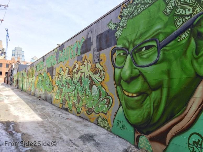 KC-murals 22