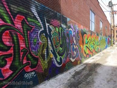 KC-murals 23