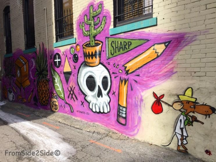 KC-murals 3