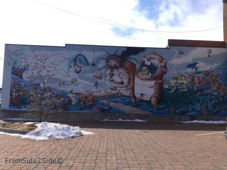 KC-murals 43