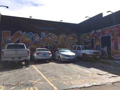 KC-murals 44