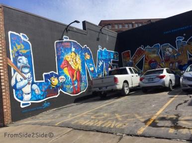 KC-murals 45