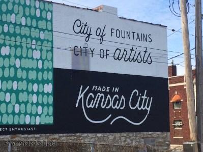 KC-murals 55