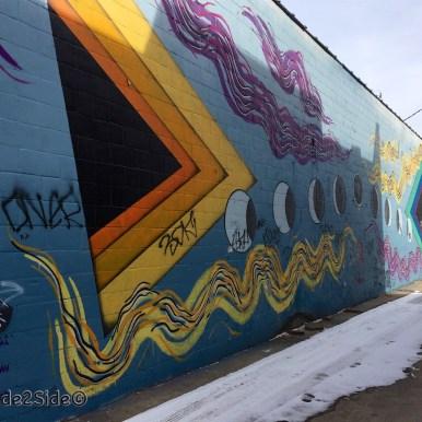 KC-murals 7