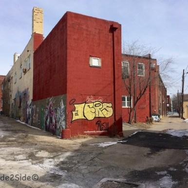 KC-murals 8