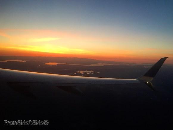 Seattle-arrivee 5 (3)