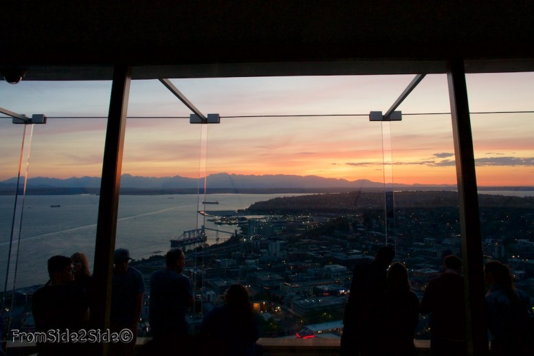 Seattle-Space-Needle 32