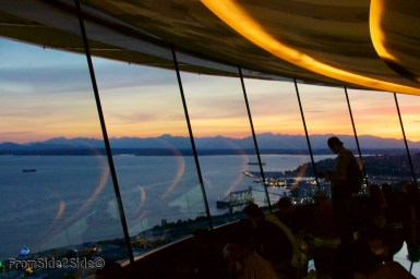 Seattle-Space-Needle 37