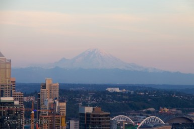 Seattle-Space-Needle 7